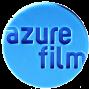 Azure Film